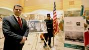Centenario de la Toma de Zacatecas en EEUU