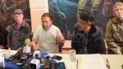 UNESCO pide respuesta oficial a GODEZAC sobre intervención en Plaza de Armas