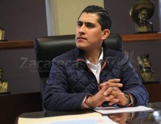 Los Millones de Carlos Peña